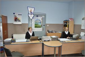 Agencja PZU - Ubezpieczenia Tarnowskie Góry