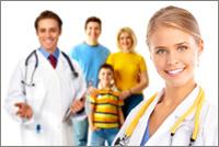 PZU - Ubezpieczenia zdrowotne NNW